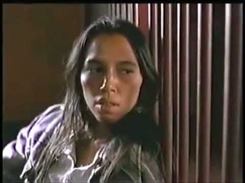 Watch Lakota Woman: Siege at Wounded Knee (TV Movie 1994 ...