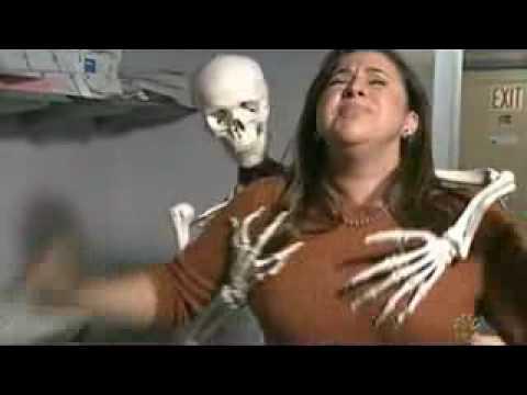 Skeleton Sex 83