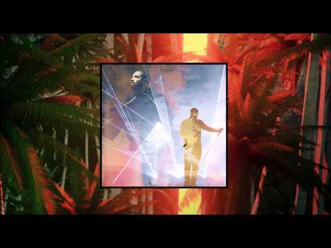 AVSTIN JAMES - Back 2 All (Drake X Manila Killa)
