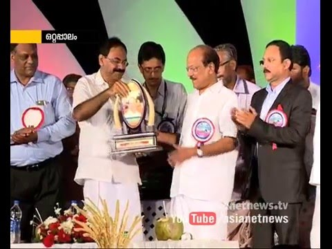 Ottapalam Assembly Constituency | Election Experess 12 March 2016