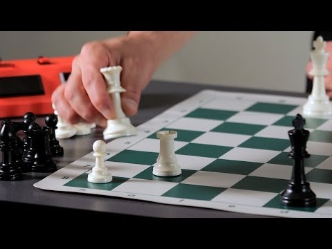 What Is Pawn Promotion? | Chess