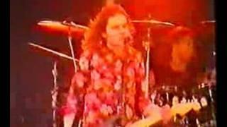 Smashing Pumpkins -12 Slunk + The Joker 1992