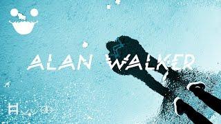 Best of Alan Walker Mix 2017 🔥 Top Alan Walker Songs