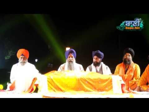 Giani-Gurdev-Singhji-Australiawale-At-Indiagate-On-25-Nov-2016