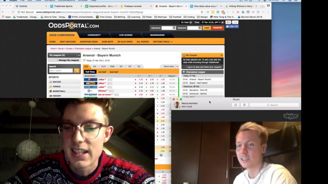 18bet arbitrage betting sydney fc vs melbourne victory betting expert soccer