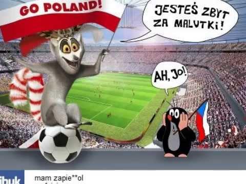 Polska..