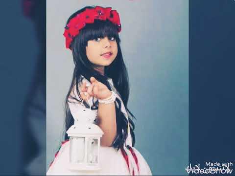 صور راما الخالدي Youtube