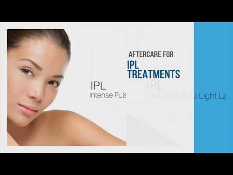 Ipl Laser Treatment Los Angeles Get A Photofacial Near Me
