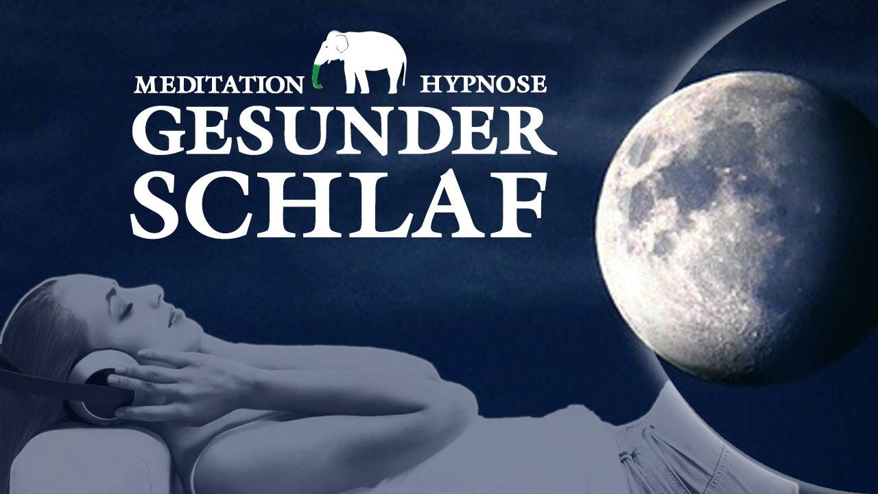 Hörspiele Für Erwachsene Zum Einschlafen