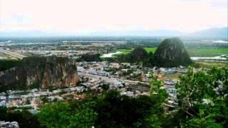 Tình em xứ Quảng - Guitar & Voice Xuân Phước