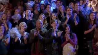 One Tree Hill - 9x13 - The final moments - Goodnight Tree Hill (Final de la série)