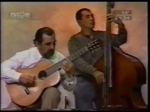 GUARACHEROS Y chamamecero Santiagueño 😁 Public Group ...