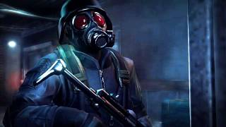 Resident Evil Operation Raccoon City Character Trailer (Official)[HD]
