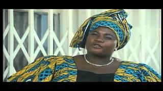 La Vie Est Belle Papa Wemba