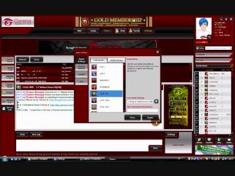 how to make your cod4 modern warfare 4 server dedicated