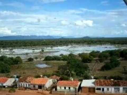 Oliveira dos Brejinhos Bahia fonte: i.ytimg.com