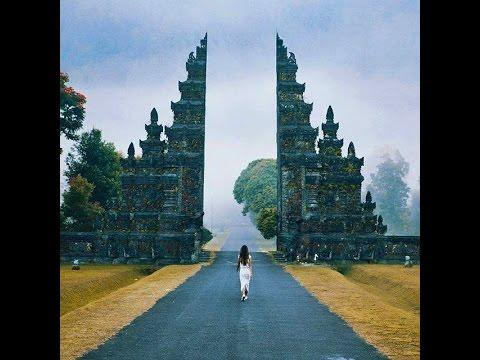 paket-satu-hari-wisata-bedugul-tanah-lot,-murah-gila-2019