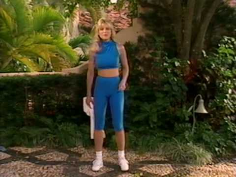 G-Force: Red Carpet - Gena Lee Nolin from YouTube · Duration:  1 minutes 17 seconds