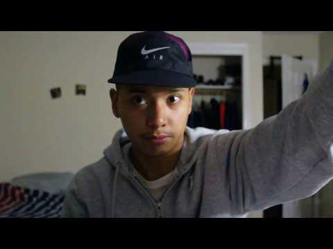 afad0157 FW17 SUPREME X NIKE TRAIL HAT FOR $36 on eBay!! - YouTube