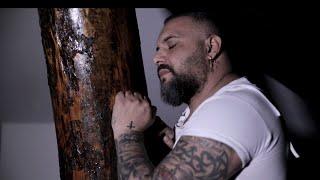 GOGU BURSUC - AMPRENTA BUZELOR ( 2020 )