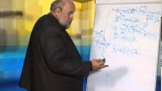 видео В двухсекторной модели экономики