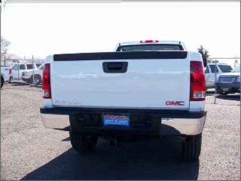 2010, GMC, SIERRA 3500, Reno, NV, Winkel Motors, phone