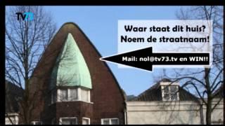 Zoektocht Bossche Mert - Doe Mee en WIN!!!