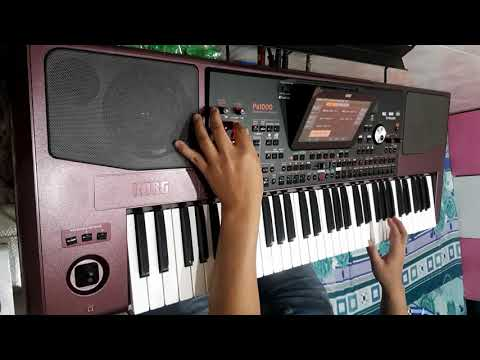 Baixar KORG PA1000 - Download KORG PA1000 | DL Músicas