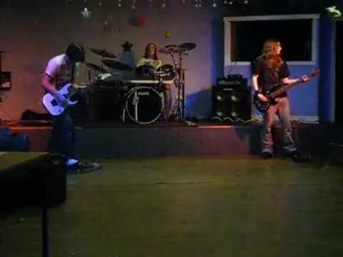 Lost Fleet - Surfing With The Alien (Joe Satriani ...