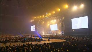 [Eng sub] Big Bang Concert: Big Show 2010 - Last farewell [18/19]