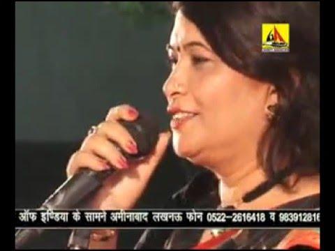 Kavita Kiran AKHIL BHARTIYA KAVITRI SAMELLAN -SURAT