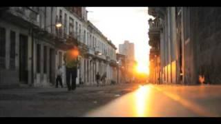 Cuba, YOSHITAKA World Dance Tour 2009