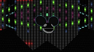 free mp3 songs download - Wallpaper engine wallpaper with