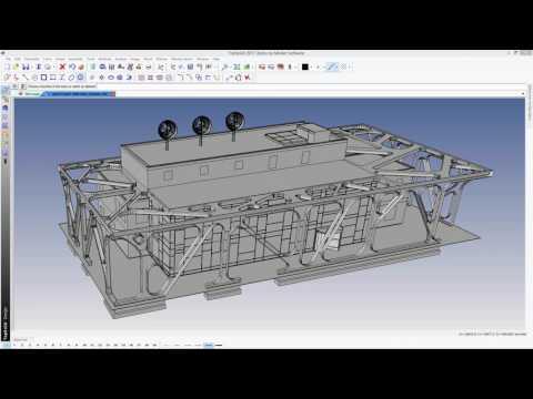 new-functionalities-topsolid'wood-2017