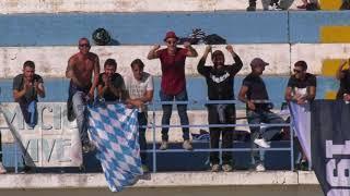 Serie D Girone E Sanremo-Real Forte Querceta 2-1