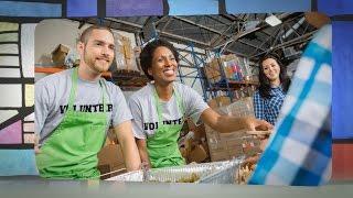 November 2014: Focus on Stewardship