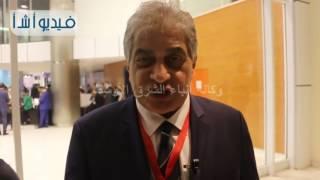 """بالفيديو :  الإعلامي أسامة كمال """" التوصيات الإعلاميه سوف يفرض عليها قانون الإعلام"""