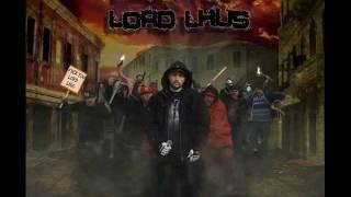 Lord Lhus - SCYKOTIKZ (Feat. Wyze Mindz, Planet X) [Prod. DJ Caique]