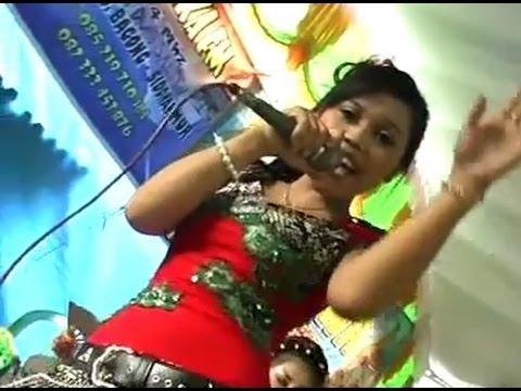Playlist 11 - Indonesian Dangdut music