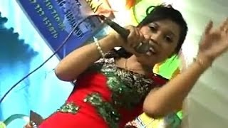 Playlist 11 Indonesian Dangdut music.mp3