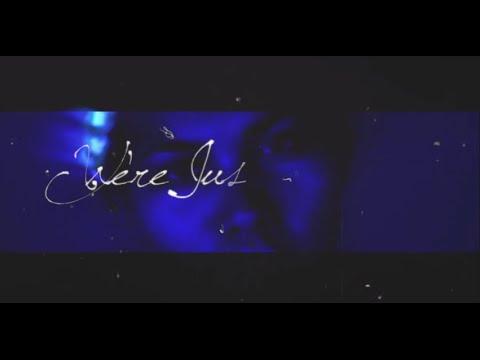 Hayley Kiyoko - This Side of Paradise (Lyric Video)