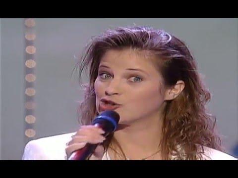 Nicki - I bin a bayrisches Cowgirl 1996