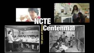 NCTE Centennial Trailer
