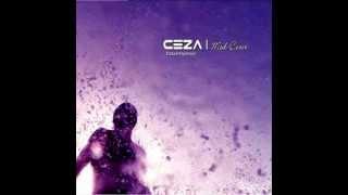 Ceza - Med Cezir (Instrumental Junky Skull)