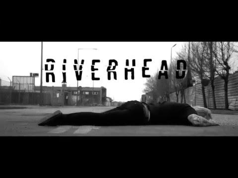 RIVERHEAD  - Letting Go