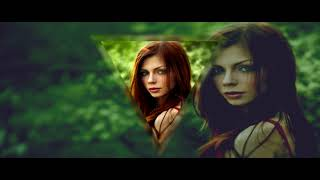 Download Arash feat. Helena - Dooset Daram (FIlatov & Karas Remix) Mp3 and Videos