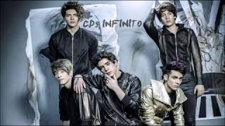 cd9 evolution lbum completo