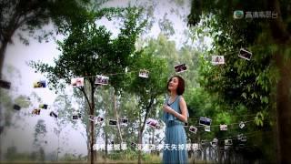林欣彤 Mag Lam -
