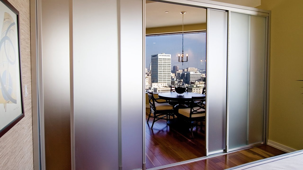 Glass Room Dividers Partitions Glass Room Dividers For The Home Ideas  Youtube
