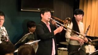 Ryoichi Nakamura - A Hundred Years From Today